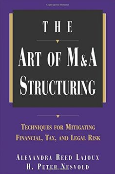 Intermediate financial management 11th edition brigham daves test book the art of ma structuring techniques for mitigating financial tax and legal risk fandeluxe Images