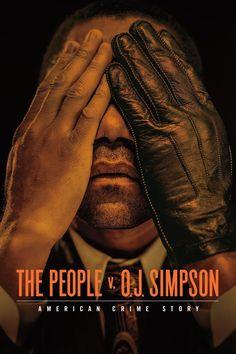 American Crime Story: The people v. O. J. Simpson - meccanismi del giudizio