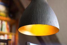 betonlampe-diy-