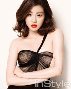 Kang so ra Fashion Face, Star Fashion, Girl Fashion, Kang Sora, Korean Actresses, Asian Actors, Korean Star, Korean Women, Woman Crush