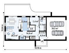 Проекты домов для узких участков и проекты узких домов в Украине ✧ Индивидуальное проектирование ☛ от 90 грн/м²✓ Более 2000 готовых проектов ✓ Возможность оплаты онлайн. ✓ Лидеры в сфере