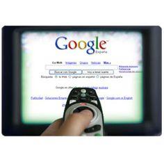 La edad no importa: el vídeo online ya tiene tantos adeptos como la televisión
