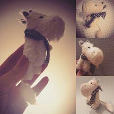 #mishka #handmade #ручнаяработа #игрушкаручнаяработа #мишка #мишкатедди #медвежонок #бегемот #муми-тролль #bearteddy #teddy #bear