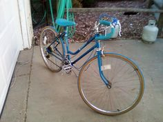 11 Best huffy bikes of the 80s/90s/00 images in 2014