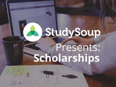 How To Find Scholarships, Scholarships For College, College Students, Peer Learning, School Scholarship, Career Development, Research Paper, High School Seniors, Computer Science