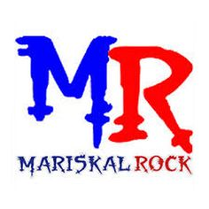 Emisora MariskalRock Radio