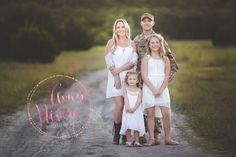 #anpfamilies #armylife #armyfamily #armylove #deploymentsucks #momlife #mommyandme #mom