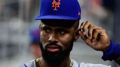 Mets re-sign Jose Reyes to 1-year deal - January 25, 2018.  The Mets have agreed to re-sign infielder Jose Reyes to a one-year deal, according to Ken Rosenthal of The Athletic. Reyes will serve a bench role for the Mets, who are still looking for an everyday second baseman.