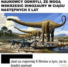 Wtf Funny, Funny Jokes, Dark Net, Best Memes Ever, Past Tens, Funny Mems, Jurassic Park, Haha, Humor