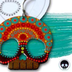 Sábado de ser  Súper cool! con este hermoso llavero.  #CalacasCaracas  Pedidos vía whatsapp [ver perfil]