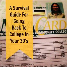 501 ways for adult student to pay for college