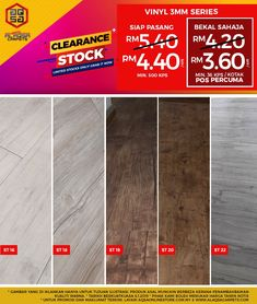 Other for sale, in Klang, Selangor, Malaysia. Grab our stock clearance sale before we run out! Limited stock available! Cheapest in Malaysia!