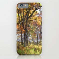 Autumn Woods Rectangular Pillow by Inspired Arts-Society6 #manly #masculine #mangift #giftsformen #hunting #hunter #christmasgifts #xmasgifts #xmasgiftsformen #spouse #hubby #boyfriend #fiancé #outdoorsy #autumn