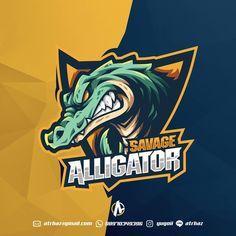 Ideas For Sport Logo Inspiration Graphics Logo Inspiration, Leon Logo, Sports Team Logos, E Sports, Sports Brands, Game Logo Design, Fashion Logo Design, Mascot Design, Animal Logo