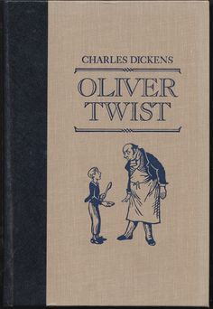 I bought this for my eldest boy three years ago when he was 6. He wasn't patcient for this but i know he'd love the story.... I should try it again this year. Oliver Twist l Charles Dickens #classicbook