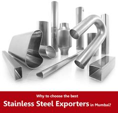 Kompass India introduce Metal Aids India as one of his prestigious client. Metal Aids India a well known and a leading Manufacturer & Exporter of Metal & Metal products in India. To see more details information about Metal Aids India visit at http://www.kompass.in/metal-aids-india
