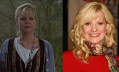 """Starring the famous movie """"Jumanji"""" Hollywood Actresses, Actors & Actresses, Bonnie Hunt, Famous Movies, Then And Now, Bing Images, Stars, Beauty, Photos"""