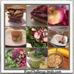 Startfoto:-) Muffin, Challenge, Pudding, Breakfast, Desserts, Easy Meals, Eten, Recipes, Morning Coffee