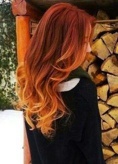 pelo-pelirrojo-varios-tonos.