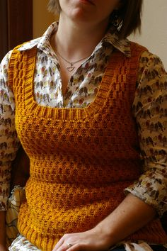 Ravelry: ChristyNotHip's Honeycomb