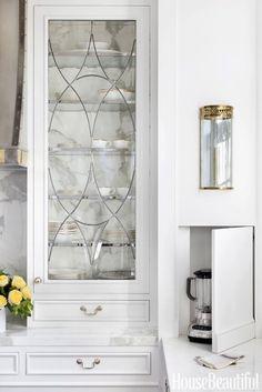 18 best glass kitchen cabinet doors images diner kitchen kitchen rh pinterest com