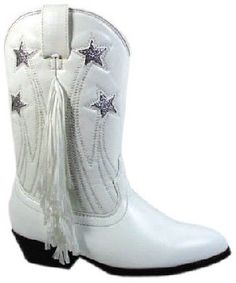 If you ever run into me in the Dollar Tree when I'm 70 years old and wearing denim daisy dukes, a rhinestone tank top & white cowgirl boots, please call the nearest mental ward......obviously, I've escaped. Just sayin'.