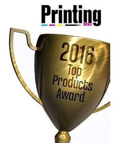 It's time for the Printing News 2016 Readers' Choice Top Products and we're excited to have several in the running.  Voting open until July 15...http://svy.mk/29wkIRd  #Sask #YXE #Regina #MooseJaw #Saskatchewan #SaskBusiness #Printing @KonicaMinolta