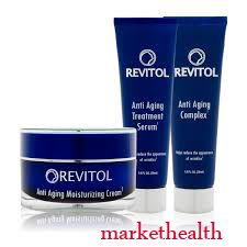 14 Best Revitol Hair Removal Cream Images Hair Removal Cream