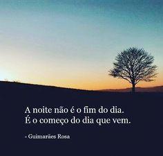 #boanoite #bomdescanso #bonssonhos #paz