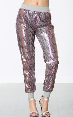 8 Best Pants Images Glitter Joggers Runners