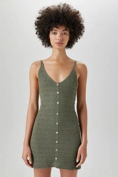 Pull & Bear, Mini Vestidos, Fashion Catalogue, Crop Blouse, Collar Styles, Tulum, Cardigans For Women, New Outfits, Casual Looks