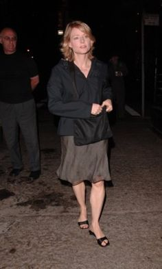 Jodie Foster poster, mousepad, t-shirt, #celebposter Jodie Foster, Mousepad, The Fosters