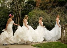CurvyGirls Bridal « Miss A™ http://askmissa.com/2012/07/03/curvygirls-bridal/