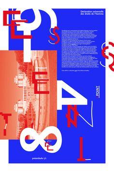 alexandre tonneau 1point 01 poster by alexandre tonneau