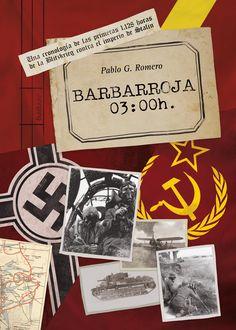 Obra cronológica de las 8 primeras semanas en edición de lujo de coleccionista  http://editorialcirculorojo.com/barbarroja-03-00-hrs/