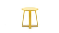 MOYA :: lowtables :: DARLING Low Tables, Stool, Furniture, Home Decor, Homemade Home Decor, Coffee Tables, Stools, Home Furnishings, Chair