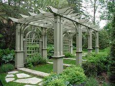 Google Image Result for http://www.gardenstructure.com/userfiles/image/boston_decks/decks/large-cedar-pergola-with-de.jpg