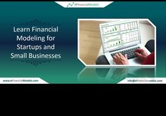 Financial Modeling, Startups, Small Businesses, Wellness, Base, Templates, Education, Learning, Instagram