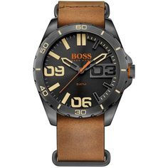 Reloj hugo boss orange berlin 1513316