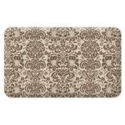 Seasons Wellness Mat Decorative Covers, 3 x 2 | Sur La Table