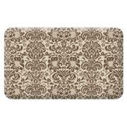 Seasons Wellness Mat Decorative Covers, 3 x 2 | Sur La Table