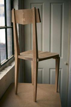 Furniture: Temper Studio