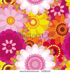 Easter Seamless Stock Photos, Images, & Pictures | Shutterstock
