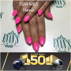 Evan Nails 2751 Gessner Rd Houston, TX 77080 713 895 8277   #nails #nailed #nailart #nailpro #nailedit #evannails #houston #houstonnails #houstonsbest #houstonnailsalon #beautiful #beauty #prettynails #promagazine #manicure #valentino #vegas_nay #hudabeauty #nailsmagazine ™@evannails ™@evannails