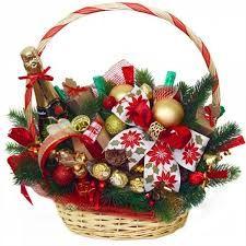 Christmas Wreaths, Holiday Decor, Home Decor, Google, Decoration Home, Room Decor, Home Interior Design, Home Decoration, Interior Design