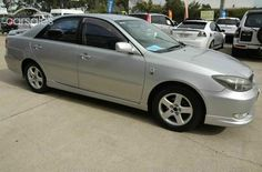 New & Used cars for sale in Australia Toyota Camry, New And Used Cars, Cars For Sale, Vehicles, Rolling Stock, Vehicle