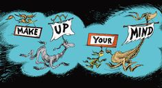 Dr. Seuss' 'What Pet Should I Get?' - The New York Times