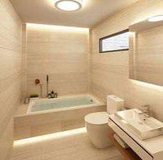 Simple and Gorgeous #InteriorDesign