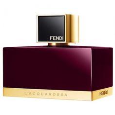L'Acquarossa Elixir Fendi for women