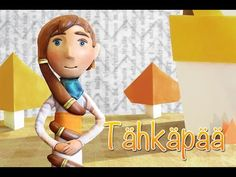 Kaksitoista tanssivaa prinsessaa - YouTube Rapunzel, Brain Breaks, Play, Tinkerbell, Fairy Tales, Disney Characters, Fictional Characters, Android, App